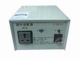 品牌:双渔阳(宝石) Yuyang 名称:500W变压器 110V转220V 型号:BS-50