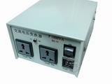 品牌:双渔阳(宝石) Yuyang 名称:1000W变压器 220V转110V 型号:BS-19