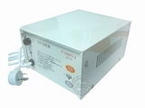 品牌:双渔阳(宝石) Yuyang&#10名称:1000W变压器 110V转220V&#10型号:BS-10