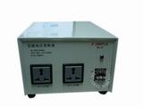 品牌:双渔阳(宝石) Yuyang 名称:2000W变压器 220V转110V 型号:BS-39