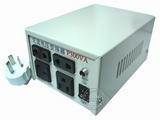 品牌:双渔阳(宝石) Yuyang 名称:300W变压器 220V转110V 型号:BS-24