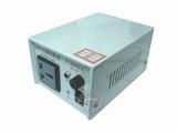 品牌:双渔阳(宝石) Yuyang 名称:300W变压器 110V转220V 型号:BS-03
