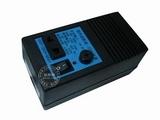 品牌:双渔阳(宝石) Yuyang 名称:60W变压器 110V转220V 型号:BS01