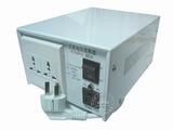 品牌:双渔阳(宝石) Yuyang 名称:1500W变压器 220V转110V 型号:BS-30