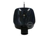 品牌:国产 Guochan 名称:国标10A 可拆线插头 型号:GB-10A