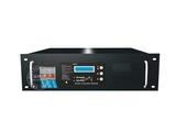 品牌:奥盛 Aosens 名称:STS双电源自动切换PDU冗余电源 63A 型号:AS-RSTS-1163A