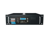 品牌:奥盛 Aosens 名称:STS双电源自动切换PDU冗余电源 100A 型号:AS-RSTS-11100A