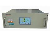 品牌:奥盛 Aosens&#10名称:STS双电源自动切换PDU冗余电源 100A&#10型号:AS-HPS-11100A