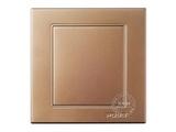 品牌:品上 POSO&#10名称:空白面板&#10型号:PSG-B/A