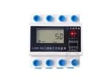 品牌:力创 Lichuang 名称:可计量智能三相电子式电能表 型号:LCDG-DG-213-60