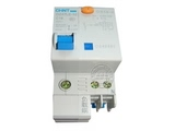 品牌:正泰 Chint 名称:1P 16A 空开断路器带漏电保护 型号:DZ47LE-32C16