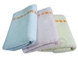 品牌:可来博 Clamber 名称:满300元赠送可来博精品毛巾一条 型号: