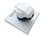 品牌:国产 Guochan 名称:25A耦合器活动头面板 防触电 防打火防断电 型号:AS-CH-B,AS-CH-02