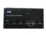 品牌:可来博 Clamber&#10名称:智能语音电话远程无线遥控电源插座&#10型号:YC-1