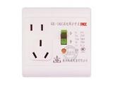 品牌:国产 Guochan&#10名称:10A漏电保护器 漏电开关 桂林机床电器&#10型号:GB1-10LC