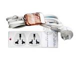 品牌:国产 Guochan&#10名称:大功率(16A/3500W)一路数码无线遥控空调插座/遥控开关&#10型号:AS-wyz-13