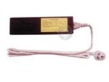 品牌:国产 Guochan&#10名称:二路可分开控制可定时控制电话遥控插座&#10型号:AS-Y2DH