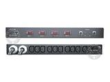 品牌:奥盛 Aosens&#10名称:双电源 ��自动切换开关&#10型号:ATS-3611-M