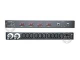 品牌:奥盛 Aosens&#10名称:双电源自动切换开关&#10型号:ATS-3611