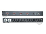 品牌:奥盛 Aosens&#10名称:双电源自动切换开关&#10型号:ATS-7222