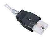 品牌:公牛 BULL 名称:耦合器1.5米电水壶线 型号:GN-J2