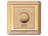 品牌:品上 POSO&#10名称:音量调节开关&#10型号:R/M4