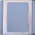 品牌:施耐德奇胜 Clipsal 名称:空白面板(灰+银) 型号:E3030X(GS)