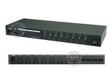 品牌:奥盛 Aosens 名称:RPM PDU 1511-N 型号:RPM-1511-N