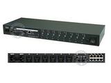 品牌:奥盛 Aosens&#10名称:RPM PDU 1511/X2-MNP&#10型号:RPM-1511/X2-MNP