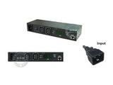 品牌:奥盛 Aosens&#10名称:Switched PDU 1623K-02N1&#10型号:SWH-1623K-02N1