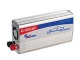 品牌:高欣 GXPower&#10名称:捷豹500W正弦波车载逆变器电源 带双插座&#10型号:G-500AF