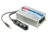 品牌:高欣 GXPower&#10名称:捷豹160W正弦波车载逆变器电源 &#10型号:T-160FM