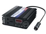 品牌:高欣 GXPower&#10名称:捷豹200W正弦波车载逆变器电源 &#10型号:G-200D