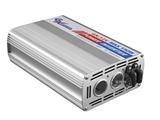 品牌:高欣 GXPower&#10名称:捷豹150W正弦波车载逆变器电源 &#10型号:GX-12V
