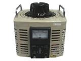 品牌:鸿宝 Hossoni&#10名称:接触式自耦调压器(3000W)&#10型号:TDGC2-3KVA