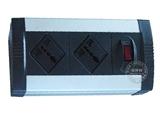 品牌:突破 Top&#10名称:OPDU系列 办公环境专用桌面插座 &#10型号:OPDU-TJ13