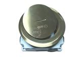 品牌:正旦 Zhengdan&#10名称:螺旋式插座&#10型号:DHL-130Y-8