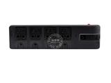 品牌:突破 Top 名称:4位一控一接线板插座 型号:TZ-C1071