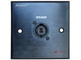 品牌:奥盛 Aosens 名称:多媒体面板 型号:AS-ZJ-WP119(黑色)