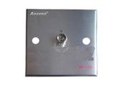 品牌:奥盛 Aosens 名称:多媒体面板 型号:AS-ZJ-WP120(银色)