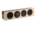 品牌:奥盛 Aosens 名称:酒店多媒体面板桌面插座 型号:AS-ZJ-FW104