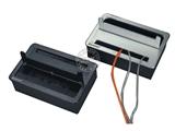 品牌:奥盛 Aosens 名称:桌面插座 毛刷翻盖桌面插座 型号:AS-ZH-105