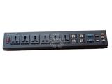 品牌:奥盛 Aosens 名称:桌面插座 机柜桌插 型号:AS-ZF-0012