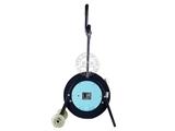 品牌:公牛 BULL&#10名称:电缆盘 25A 50米 三相四线 带漏电保护&#10型号:GN-805