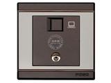 品牌:品上 POSO 名称:电视、电脑插座 型号:S90/TV01/C01