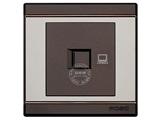 品牌:品上 POSO 名称:一位超五类电脑插座(打线类) 型号:S90/C01