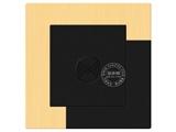 品牌:品上 POSO&#10名称:声光控延时开关(带节能灯、带消防)&#10型号:AF/S02/A