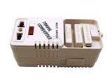 品牌:奥盛 Aosens&#10名称:全球通转换插头/旅行转换器 防雷保护 变压器 降压(220V变110V 50W)&#10型号:AS-CQ-BY1