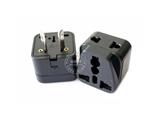 品牌:奥盛 Aosens&#10名称:单一万用旅行转换插头 旅行转换器&#10型号:AS-CY-WDI17