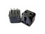 品牌:奥盛 Aosens 名称:单一意大利万用旅行转换插头 旅行转换器 型号:AS-CY-WDI12